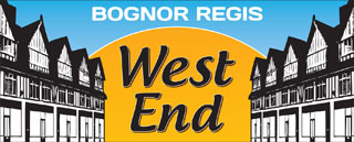 Discover the West End