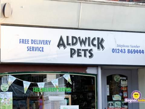 Aldwick Pets
