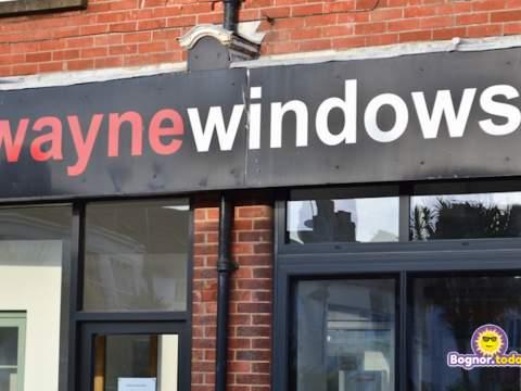 Wayne Windows