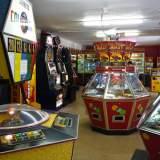 Pagham Family Fun Centre
