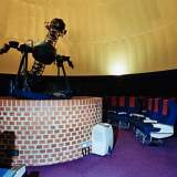 South Downs Planetarium