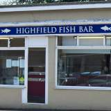 Highfield Fish Bar