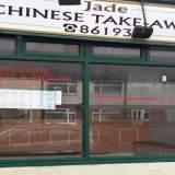 Jade Takeaway