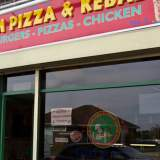 Pagham Pizza