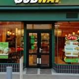 Subway Bognor Regis