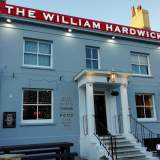 The William Hardwicke