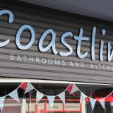 Coastline Bathrooms And Kitchens