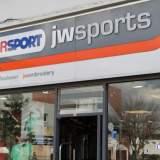 JW Sports