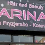 Karina Hair and Beauty