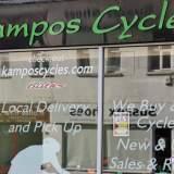Kampos Cycles