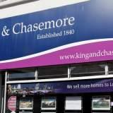 King and Chasemore Bognor Regis
