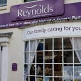 Reynolds Funeral Directors