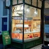 Clayden & Co Jewellery