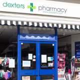 Dexters Pharmacy
