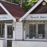 Howell Jones Gifts