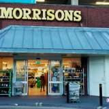 Morrisons Bognor Regis