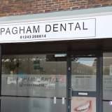 16 Pagham Dental