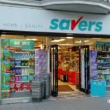 Savers Bognor Regis