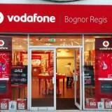 Vodafone Bognor Regis